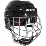 Шлемы хоккейные