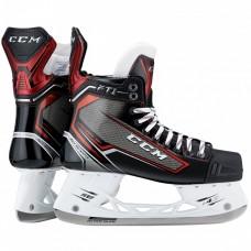 Коньки хоккейные  CCM Jet Speed FT1 SR