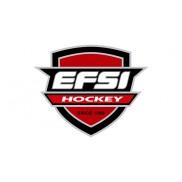 EFSI Hockey
