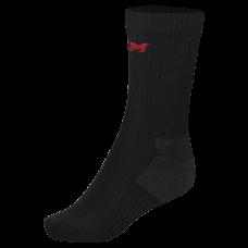 Носки муж.CCM Proline Sock Calf S