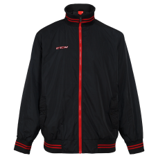 Куртка муж. Light Jacket CCM Sr