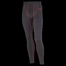 Компресионные брюки ССМ Compr Pant Sr