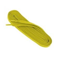 Шнурки для коньков без пропитки Pro-Line 330 см