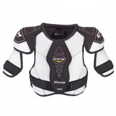 Нагрудник хоккейный дет. SP CCM TACKS 1052 JR