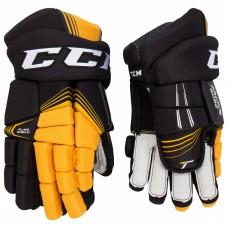 Перчатки игрока CCM T 5092 SR
